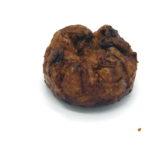Bretons suikerbrood (Kouign amann)